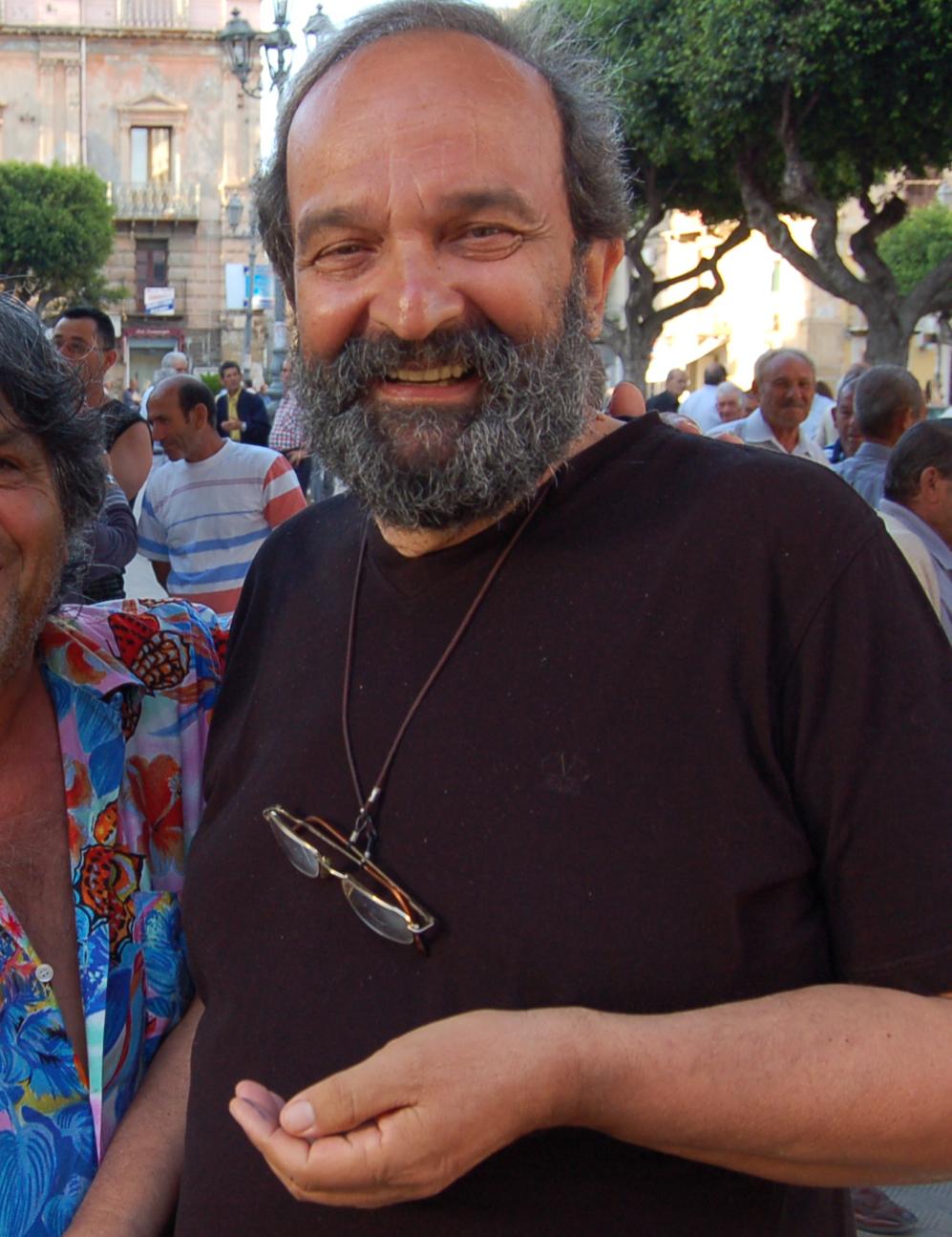 Federico Guglielmo Lento - Onorevole per caso