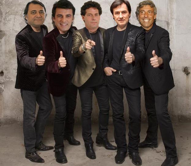 CLUB MENZE MANICHE DI PALERMO